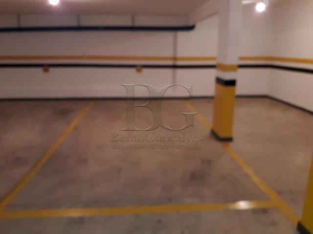 Apartamento para alugar com 3 dormitórios em Centro, Pocos de caldas cod:L6323 - Foto 17