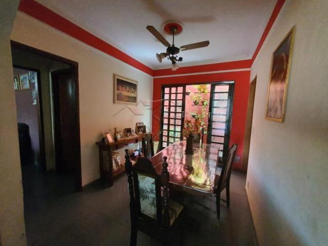 Casa para alugar com 2 dormitórios em Ipiranga, Ribeirao preto cod:L18418 - Foto 10