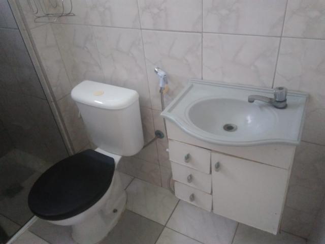 Apartamento para alugar com 2 dormitórios em Jardim riacho das pedras, Contagem cod:6132 - Foto 9