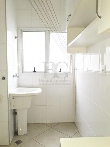 Apartamento para alugar com 3 dormitórios em Centro, Pocos de caldas cod:L6323 - Foto 15