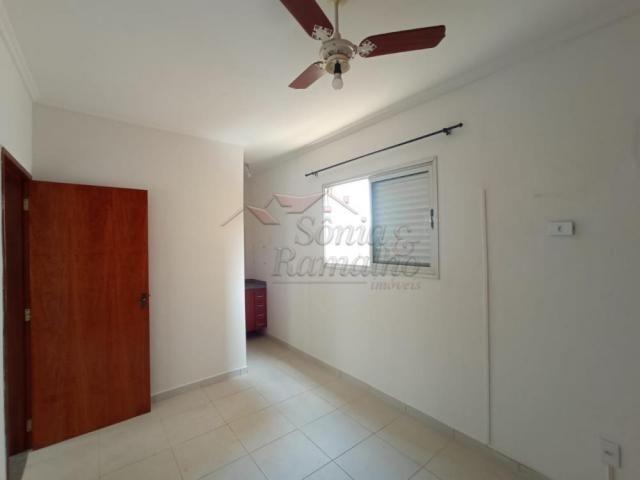 Apartamento para alugar com 1 dormitórios em Nova alianca, Ribeirao preto cod:L18421 - Foto 13