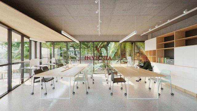 APARTAMENTO com 2 dormitórios à venda com 92.02m² por R$ 575.632,00 no bairro Água Verde - - Foto 6