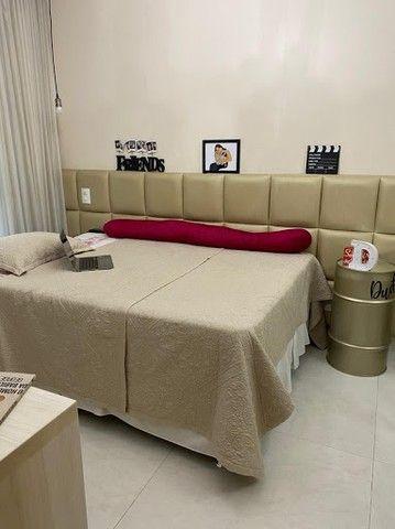 Apartamento com 3 dormitórios à venda, 144 m² por R$ 1.200.000,00 - Adrianópolis - Manaus/ - Foto 4