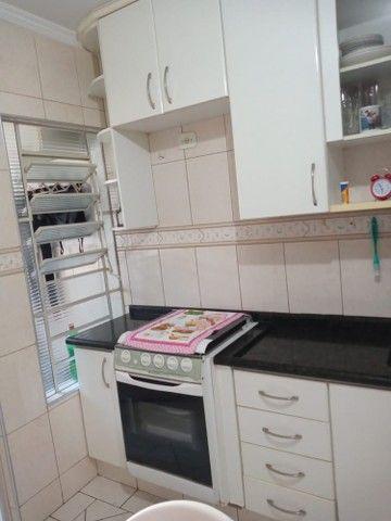 Apartamento à venda com 2 dormitórios cod:V475 - Foto 6