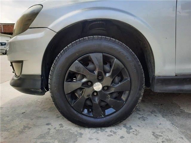 Chevrolet Celta 2009 1.0 mpfi life 8v flex 4p manual - Foto 6