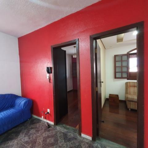 Casa à venda com 3 dormitórios em Fonte grande, Contagem cod:92675 - Foto 7