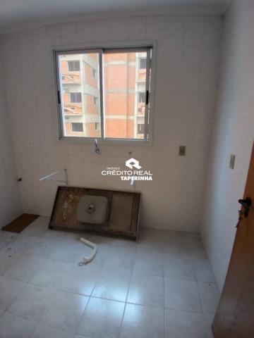 Apartamento para alugar com 2 dormitórios em Centro, Santa maria cod:2664 - Foto 7