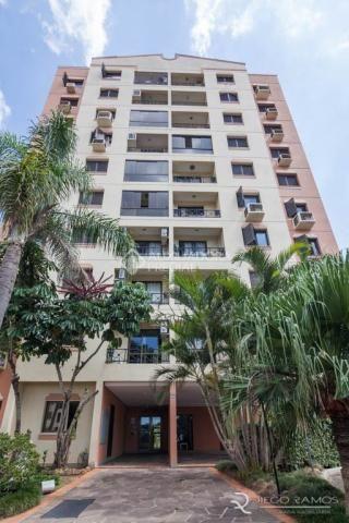 Apartamento para alugar com 2 dormitórios em Petropolis, Porto alegre cod:229065 - Foto 9
