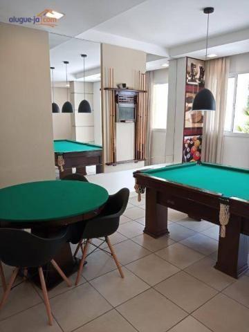 Apartamento com 2 Dormitórios à Venda, 75 m² por R$ 636.000 - Vila Carneiro - São Paulo/SP - Foto 5
