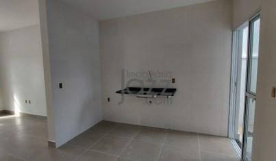 Casa à venda, Jardim dos Ipês, em Sumaré. - Foto 11
