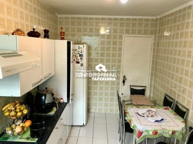 Apartamento à venda com 3 dormitórios em Bonfim, Santa maria cod:10915 - Foto 17