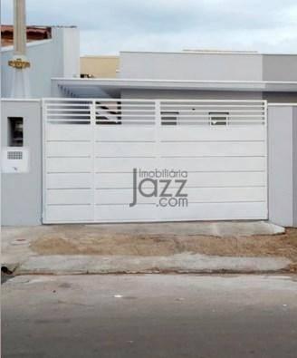 Casa à venda, Jardim dos Ipês, em Sumaré. - Foto 3
