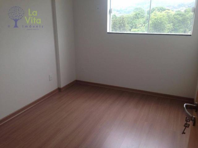 Apartamento Venda, com 2 Quartos, Sendo 1 Suíte, Prédio com Lazer Completo, Bairro; Boa Vi - Foto 13