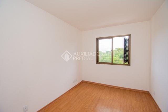 Apartamento para alugar com 2 dormitórios em Petropolis, Porto alegre cod:229065 - Foto 13