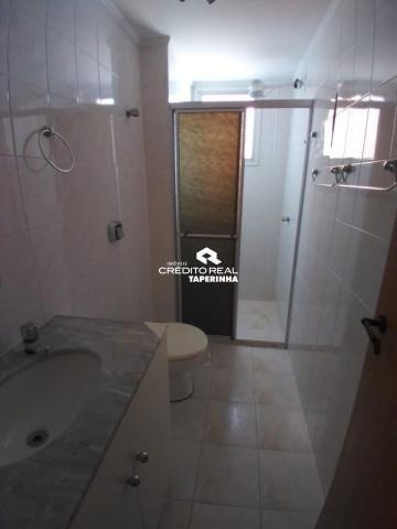 Apartamento para alugar com 2 dormitórios em Centro, Santa maria cod:2664 - Foto 11