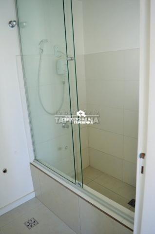 Apartamento à venda com 4 dormitórios em Centro, Santa maria cod:10733 - Foto 10