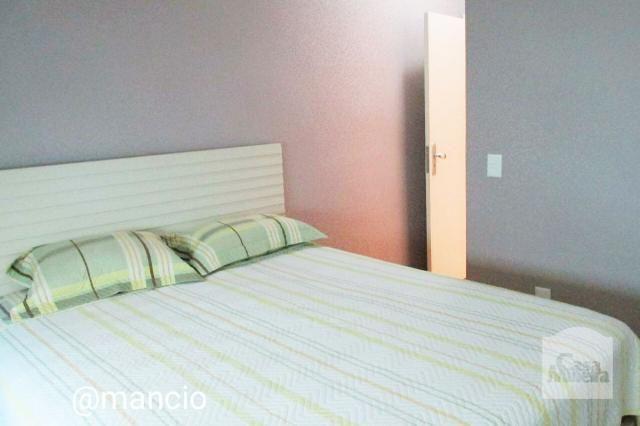 Casa à venda com 5 dormitórios em Bandeirantes, Belo horizonte cod:247186 - Foto 5