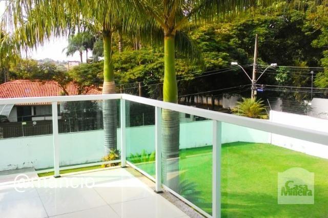 Casa à venda com 5 dormitórios em Bandeirantes, Belo horizonte cod:247186 - Foto 17