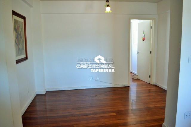 Apartamento à venda com 4 dormitórios em Centro, Santa maria cod:10733 - Foto 15