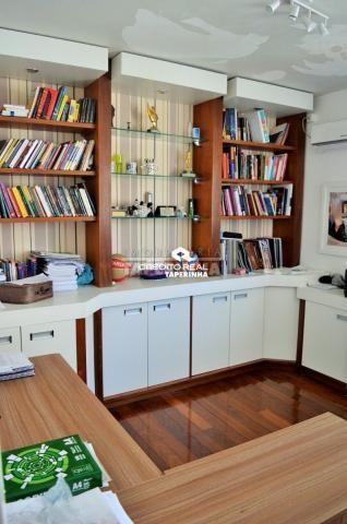 Apartamento à venda com 4 dormitórios em Centro, Santa maria cod:10733 - Foto 19