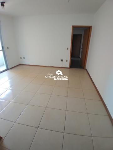 Apartamento para alugar com 2 dormitórios em Centro, Santa maria cod:2664 - Foto 2