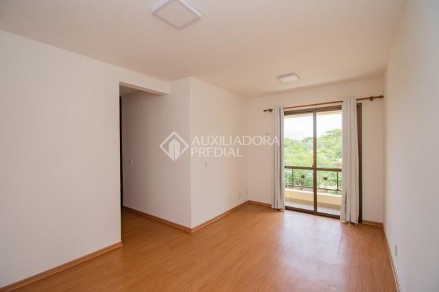Apartamento para alugar com 2 dormitórios em Petropolis, Porto alegre cod:229065