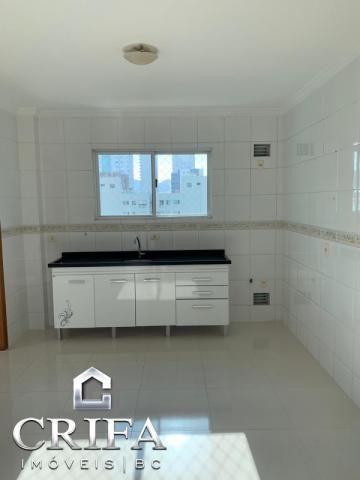 Apartamento Ed. Águas de Veneza, 3 dormitórios sendo 01 Suíte, Centro, Balneário Camboriú- - Foto 3