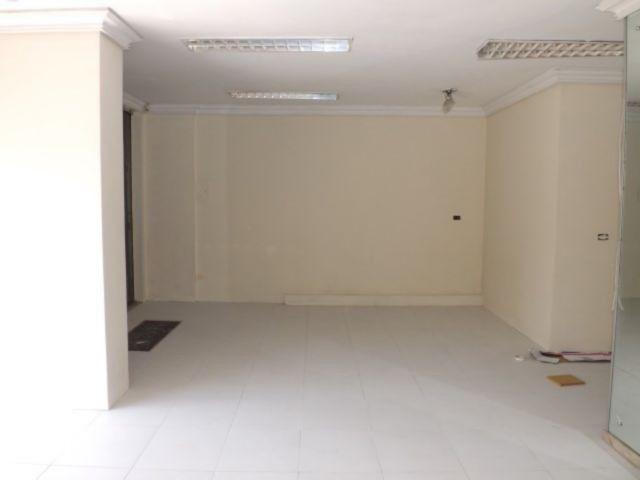 Loja comercial para alugar em Centro, Curitiba cod:25054009 - Foto 7