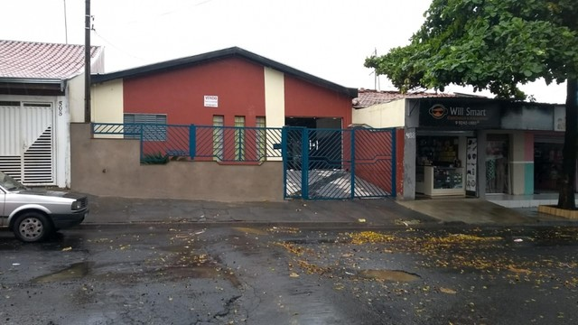 Casa à venda com 2 dormitórios em Parque residencial virginio basso, Sumaré cod:V590 - Foto 7