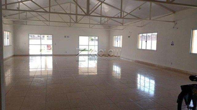 Apartamento para alugar com 2 dormitórios em , cod:AA2128 - Foto 11