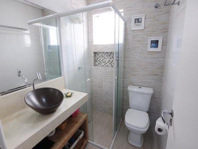 Casa em Forquilhas, São José/SC de 100m² 2 quartos à venda por R$ 320.000,00 - Foto 8