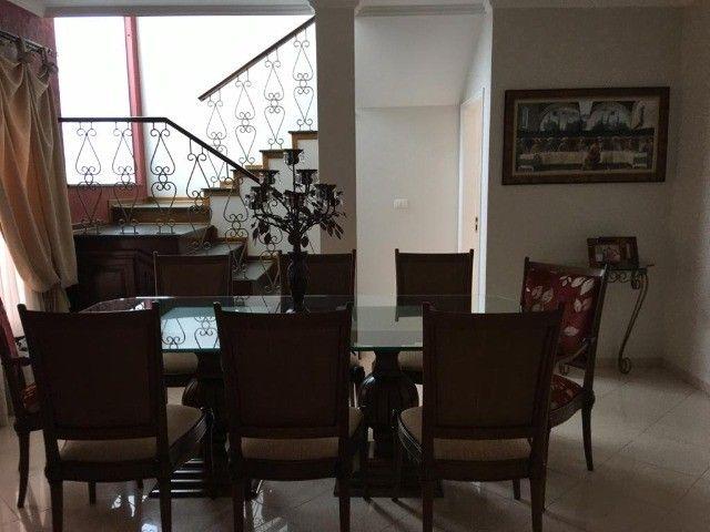Imóvel Residencial Próximo a Trilha Verde, Ourinhos SP - Foto 6