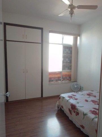 Apto à venda Barro Preto-BH, 3 quartos c/ suíte, vaga garagem - Foto 10