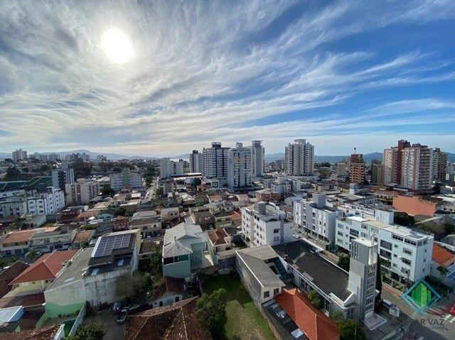 Apartamento à venda com 3 dormitórios em Estreito, Florianópolis cod:105997 - Foto 9