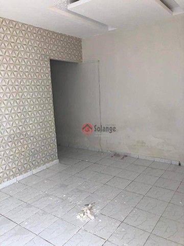 Casa Castelo Branco R$ 250 mil - Foto 4