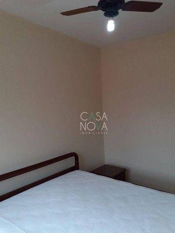 Apartamento com 2 dormitórios à venda, 90 m² por R$ 430.000,00 - Embaré - Santos/SP - Foto 12