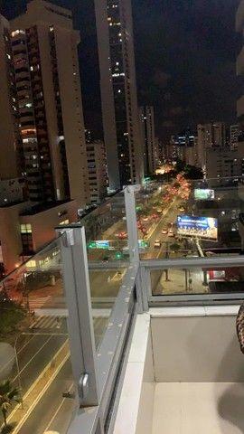 Apto 4qtos, 200m, Domingos Ferreira - Boa viagem , 600mil - Foto 15