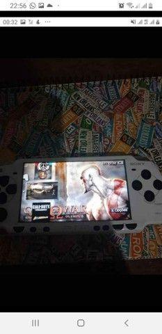 PSP DA SONY ORIGINAL