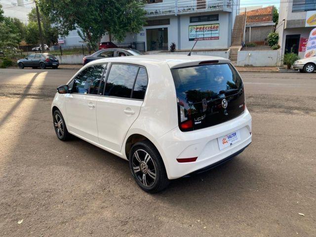 Volkswagen Up Move Tsi - Foto 15