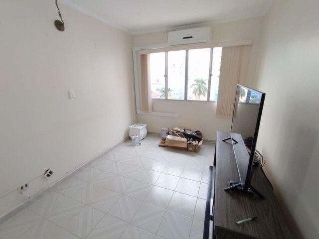 Apartamento em Aparecida, Santos/SP de 93m² 2 quartos à venda por R$ 349.000,00 - Foto 2