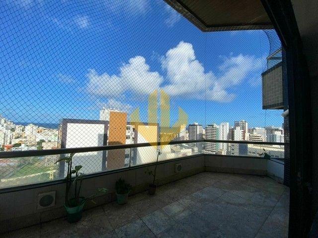 Apartamento à venda em Salvador/BA - Foto 3