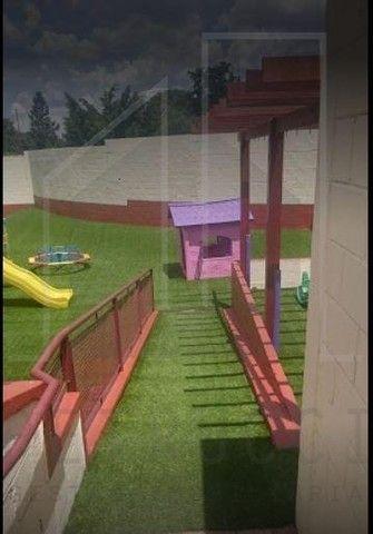 Apartamento à venda com 2 dormitórios em Jardim das bandeiras, Campinas cod:AP006136 - Foto 17