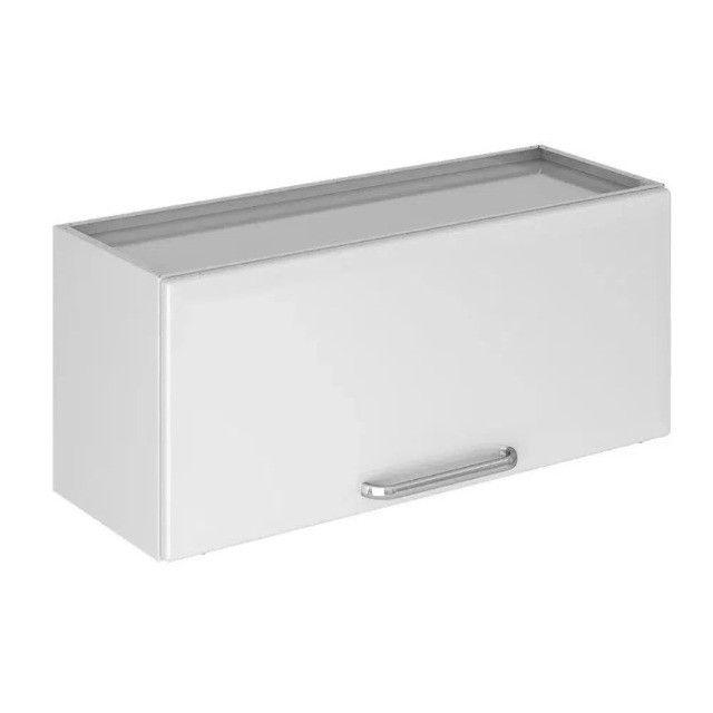 Aereo geladeira Itatiaia Tarsila aço 1 porta novo