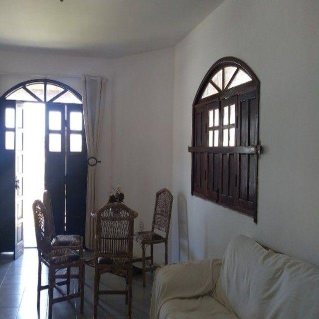 Sala7 Imobiliária - Casa 3/4, em Arembepe Camaçari - Foto 3