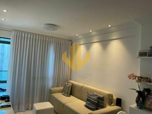Apartamento à venda em Salvador/BA - Foto 9