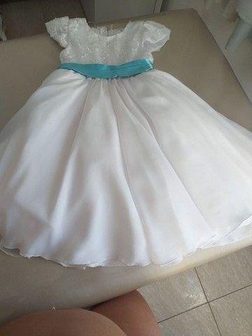 Vestido lindo! - Foto 5