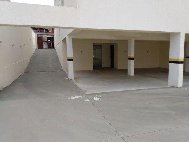 Cod.:2394 Apartamento, 2 quartos, 50m², 1 vaga livre descoberta, no Candelária Venda N - Foto 11