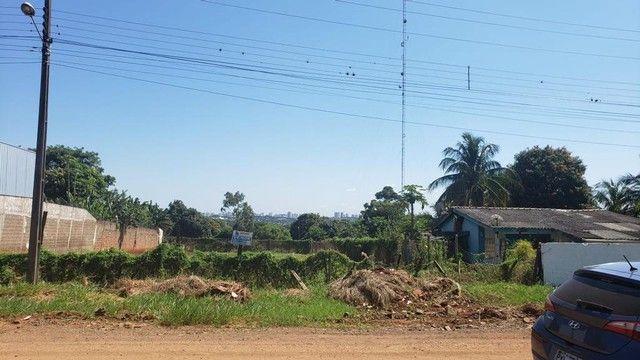 Venda | Terreno com 1075 m². Conjunto Vale Azul, Sarandi - Foto 4