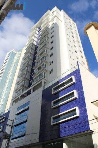 Blue Life, Apartamento 3 Quartos no Centro, Balneário Camboriú