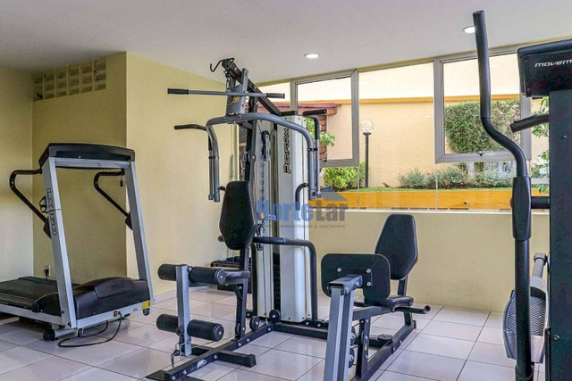 Apartamento a venda em Santana - Foto 6